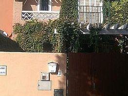 Casa adosada en venta en calle Azofairon, Gines