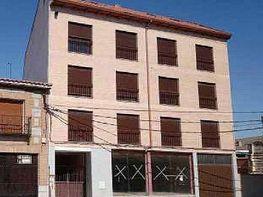 Piso en venta en calle San Gil, Torrijos