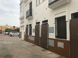 Piso en venta en calle Juan Fernandez, Ayamonte