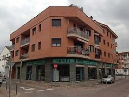 Piso en venta en calle Farinera, Alcarràs