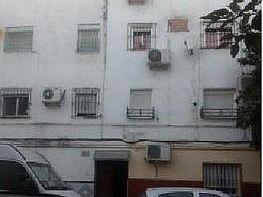 Piso en venta en calle Cedro, Torreblanca en Sevilla