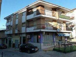 Piso en venta en calle Pilarejo, Alcaudete