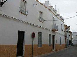 Casa adosada en venta en calle Cruz de la Monja, Porcuna