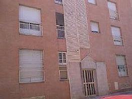 Piso en venta en calle La Merced, Linares