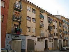 Piso en venta en calle Valle de Hecho, Perpetuo Socorro en Huesca