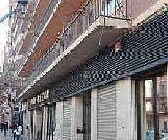 Piso en venta en calle Sagunto, Teruel