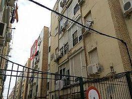 Piso en venta en calle Toledo Plta D, Lepanto en Mairena del Aljarafe