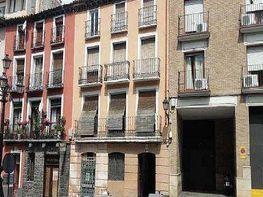 Piso en venta en calle Lizana, Perpetuo Socorro en Huesca