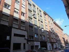 Piso en venta en calle Panama, Gijón