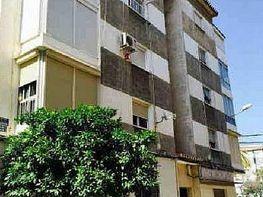 Piso en venta en calle Rio Mao, Cruz de Humilladero en Málaga