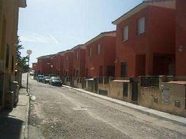 Casa adosada en venta en calle Animas, Méntrida