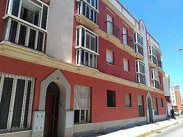 Piso en venta en calle Oa;Farrel, Chiclana de la Frontera