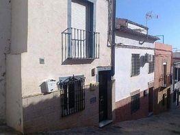 Casa adosada en venta en calle Bazo, Jaén