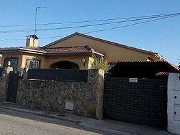 Casa adosada en venta en calle Rio Alberche, Villanueva de Perales