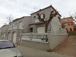 Casa pareada en venta en calle Manel de Falla, Palafrugell