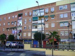 Piso en venta en calle Aragon, Getafe