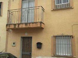 Casa adosada en venta en calle Reyes Catolicos, Carolina (La)