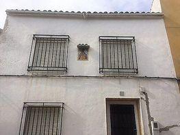 Casa adosada en venta en calle San Juan, Jamilena