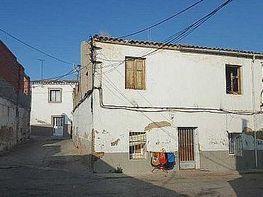Casa adosada en venta en calle Vista Alegre Centro, Linares