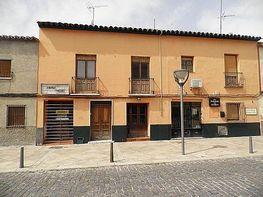 Piso en venta en calle San Blas, Manzanares