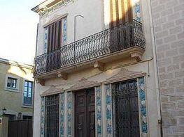 Casa pareada en venta en calle Sant Ramon, Palafrugell
