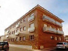 Piso en venta en calle Mossen Sol, Aldea, l