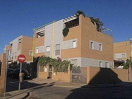 Casa adosada en venta en calle Pedro Rodriguez de Tena, Sur en Mérida