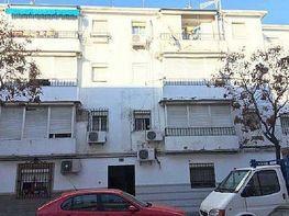 Piso en venta en calle Chopo, Torreblanca en Sevilla