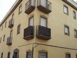 Piso en venta en calle Guadalajara, Bellavista La Palmera en Sevilla