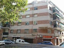 Piso en venta en calle Nemesi Valls, Barbera del Vallès