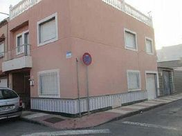 Dúplex en venta en calle Ulises, Roquetas Centro en Roquetas de Mar