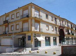 Piso en venta en calle Alba, Alcalá del Río