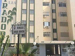 Piso en venta en urbanización Carlos Arniches Mirador de Las Palmeras Fase, Torr
