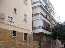 Piso en venta en calle Luis Cernuda, Sevilla