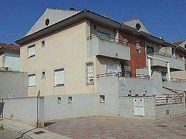 Casa adosada en venta en calle Polibio y Estrabon, Unión (La)