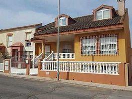 Casa adosada en venta en calle Terrera, Unión (La)