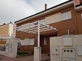 Casa adosada en venta en calle Lili Álvarez, Valdemoro