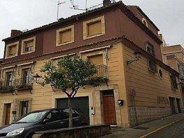 Dúplex en venta en calle General Echagüe, Linares