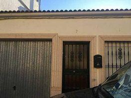 Casa adosada en venta en calle Blanca de Navarra, Carolina (La)