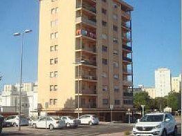 Piso en venta en calle Arcipreste Corona, Jerez de la Frontera