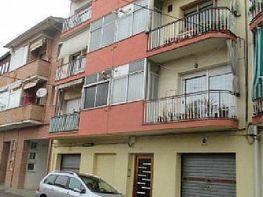 Piso en venta en calle Josepmaria de Sagarra, Cardedeu