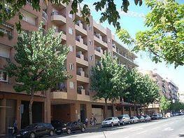 Dúplex en alquiler en calle Baro de Maials, Lleida