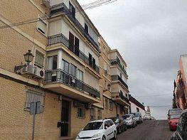 Piso en venta en calle Claudio Guerin, Alcalá de Guadaira