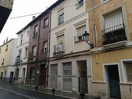 Casa adosada en venta en calle Duque de Riansares, Tarancón