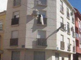Piso en venta en calle Juan Herrera, Perchel Norte - La Trinidad en Málaga
