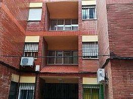 Piso en venta en calle Bernardo de Los Lobitos, Alcalá de Guadaira