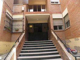 Piso en venta en calle Bernardo El de Los Lobitos, Alcalá de Guadaira
