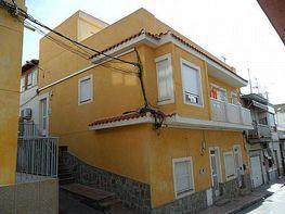 Dúplex en venta en calle Del Cubo, Águilas ciudad en Águilas