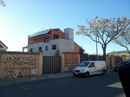 Casas en ciudad real anuncios 26 al 50 yaencontre - Unifamiliares ciudad real ...