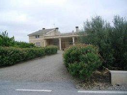 Casa en venta en calle Josefina Olmo, Lorca